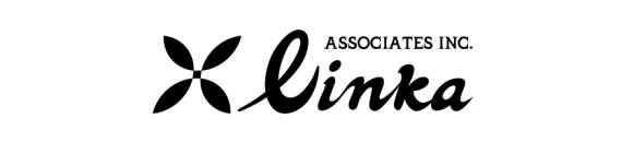 logo_linka