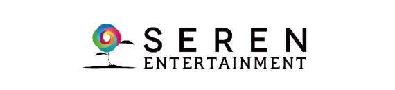logo_seren